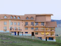 Tbilisi hotels, Hotel Country Side