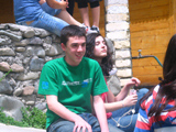 Youth Tour, Travel Agent, Tbilisi, Georgia, Caucasus, incoming tourism, Handmade Souvenirs, taxi, hotel, tour, excursion, guide